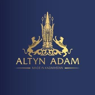 altyn adam - Сделать сайт