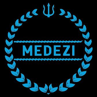 medezi - Сделать сайт