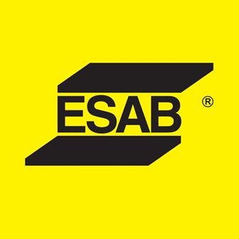 esab - Сделать сайт