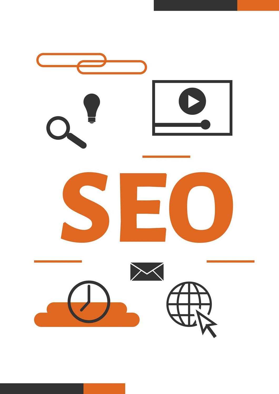 seo - Интернет-реклама в Нур-Султане (Астане)