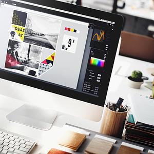 Brand Changes - Редизайн сайта
