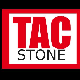tac stone - Сделать сайт