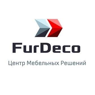 furdeco - Сделать сайт