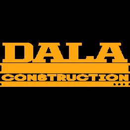 dala constriction - Сделать сайт