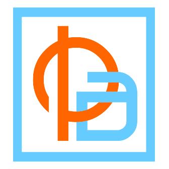 firma dana - Сделать сайт