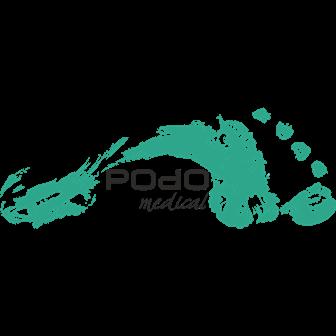 podomedical - Сделать сайт