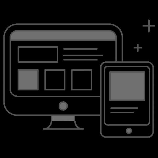 1470399594 web design - Создание сайтов Астана