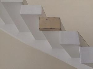 Лестницы и не только